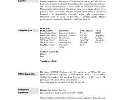Resume Templates Australia Free Riveting Awesome Resumes Tags Free Resume Design Sample Resume