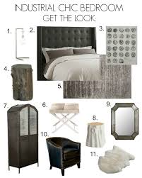 best 25 modern chic bedrooms ideas on pinterest pink and gold