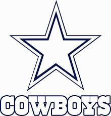 dallas cowboys coloring pages dallas cowboys football coloring