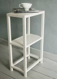 nightstand standard nightstand height inside imposing discovery nightstand standard height pertaining to good bedroom appealing narrow for furniture ideas throughout charming inside imposing