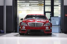 nissan juke yaw rate sensor july 2010 concept cars