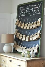 between you u0026 me awesome advent ideas that include doing