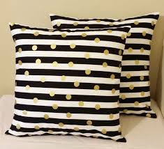 Gold Polka Dot Bedding Modern Gold Polka Dot Sheets U2014 Home Design Stylinghome Design Styling