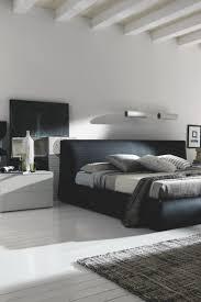 8 best upholstered bed bases images on pinterest bedroom bed
