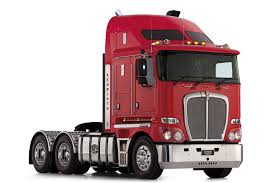 cost of new kenworth truck kenworth k200 southpac trucks