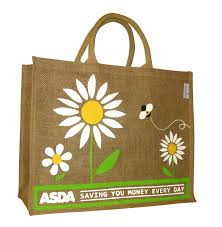 asda shopping bags google search shopping bags pinterest