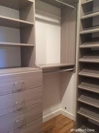 walk in closets designs emejing small walk in closet design ideas gallery interior