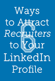 Good Resume Building Tips by 309 Best Goodwill Job Seeker Tips Images On Pinterest Job