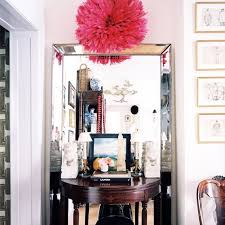 Small Space Decorating Interior Designers Reveal The Top 8 Small Space Tips They Swear By