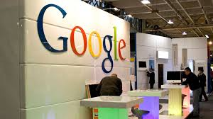 100 google office san jose silicon valley google headquarters