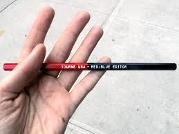 pencil photo editor manna from editor pencil