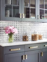 8 ways to upgrade your ugly boring cabinets