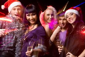 Christmas Parties In Newcastle - newcastle karaoke booths u0026 evening meal office christmas party