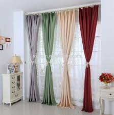curtain designs for living room curtain curtain suppliers and manufacturers at alibaba com