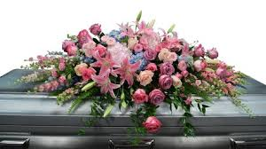 flowers dallas dignity funeral home dallas sympathy flowers