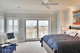 owner u0027s bedroom