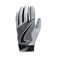 Flag Football Gloves Adidas Adizero 5 0 Coach Snoop Money Football Gloves