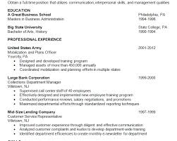 Free Resume Template Or Tips Look At Resumes For Free Resume Template And Professional Resume