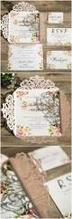 101 best wedding invitations images on pinterest marriage