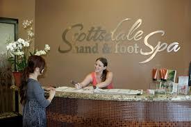 nail salon scottsdale az u2013 nail ftempo