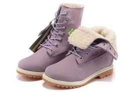 womens timberland boots for sale timberland womens timberland authentics discount sale timberland
