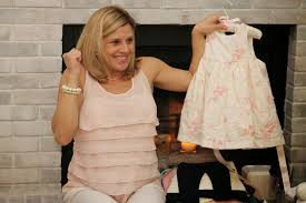 baby shower etiquette for mom to be home design