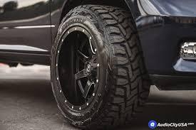 rims for 2013 dodge ram 1500 2013 dodge ram 1500 single cab 20 fuel wheels d538 maverick
