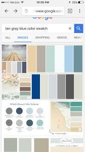 101 best front door colors images on pinterest front door colors