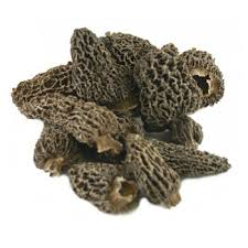 where can you buy truffles truffles mushrooms buy at marky s gourmet store