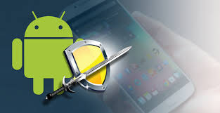secure android 5 ways to secure your android application omnibridge systems pvt