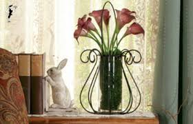 Calla Lily Vase Life Calla Lily Stems Shoptalk By Sturbridge Yankee Workshop