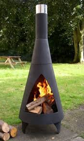 Fire Pit Or Chiminea Which Is Better Best 25 Chiminea Ideas On Pinterest Chiminea Fire Pit Small