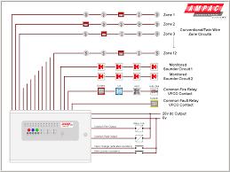 alarm system wiring diagram alarm installation diagram u2022 wiring