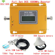 click to buy u003c u003c full set lcd display 70db 500 square meters dcs