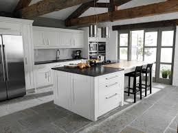 Designing Kitchens 100 Home Design Kitchens 100 Small Galley Kitchens Designs