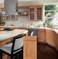 ebay kitchen cabinets