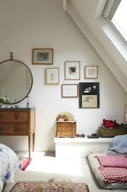 Bilderwand Esszimmer 533 Besten Bilderwand Petersburger Hängung Bilder Auf Pinterest
