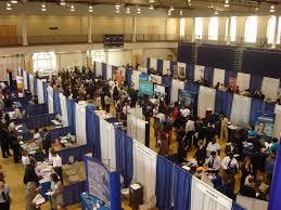 Sheridan Optimal Resume American University Optimal Resume Pwc Business Plan