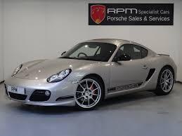 car porsche rpm specialist cars rpmporsche twitter