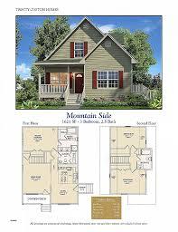 custom mountain home floor plans custom mountain home floor plans fresh floor plans awesome custom