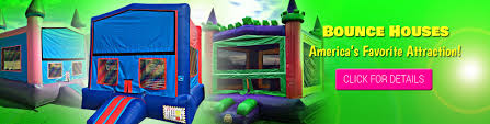 halloween bounce house rentals bounce house u0026 party rentals myrockinparty com lakeland fl