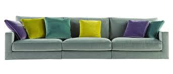 remplacer mousse canapé quelle densité pour un canapé confortable