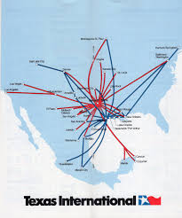 Porter Airlines Route Map by 100 Jetblue Route Map Tpe Airport Express Finally Opens On