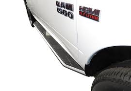 22500 by Stx300 Running Boards Steelcraft Automotive