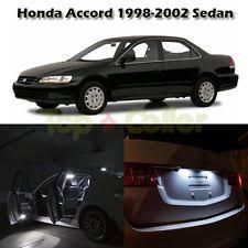 Honda Accord Lights Honda Accord Lights Ebay