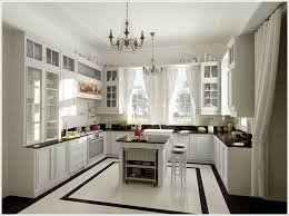 15 marvelous u shaped kitchen design that you would totally want