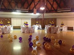 quince decorations best quince decorations quince decorations ideas room