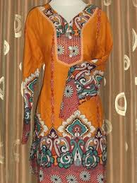 Baju Muslim Ukuran Besar kadae grosir baju muslim murah baju muslim katun ukuran