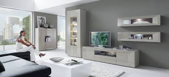Wohnzimmer Verbau Schicke Mobel Fur Wohnzimmer Design