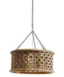 Large Pendant Lighting by Arteriors Home 86738 Jarrod Large Pendant Capitol Lighting 1